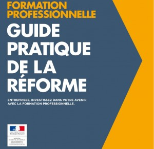 Guide de la réform