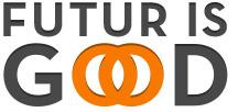 Futur-is-good-logo (1)