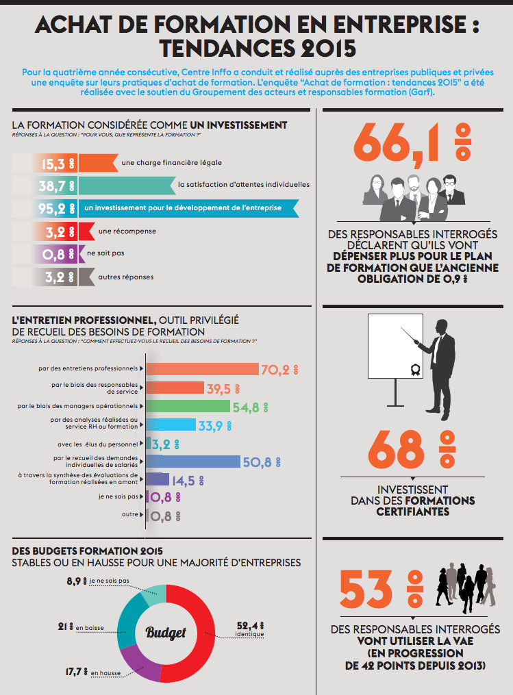 infographie_894