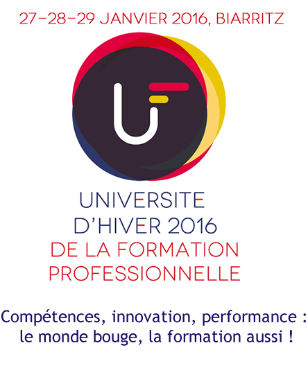 logo-uhfp-petit