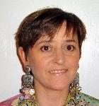 Anne Charransol