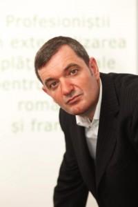 Frédéric Malot