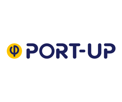 Port-Up_logo_2018_RVB - Copie